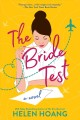 Go to record The bride test