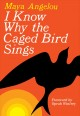 Go to record I know why the caged bird sings
