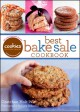 Go to record Cookies for kids' cancer : best bake sale cookbook