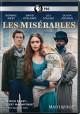 Go to record Les misérables [videorecording]