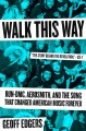 Go to record Walk this way : Run-DMC, Aerosmith, and the song that chan...