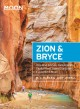 Go to record Zion & Bryce : with Arches, Canyonlands, Capitol Reef, Gra...