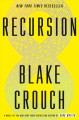 Go to record Recursion : a novel