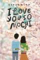 Go to record I love you so mochi