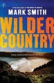 Go to record Wilder country