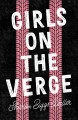 Go to record Girls on the verge
