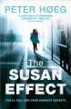 Go to record The Susan effect