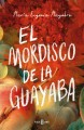 Go to record El mordisco de la guayaba