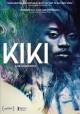 Go to record Kiki [videorecording]