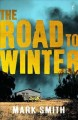 Go to record The road to winter
