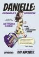 Go to record Danielle : chronicles of a superheroine