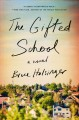 Go to record The gifted school
