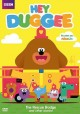 Go to record Hey Duggee [videorecording] : the rescue badge and other s...