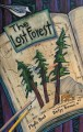Go to record The lost forest