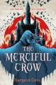 Go to record The merciful Crow
