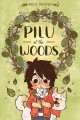 Go to record Pilu of the woods