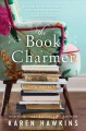 Go to record The book charmer