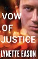 Go to record Vow of justice