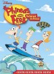 Go to record Phineas and Ferb. The fast and the Phineas [videorecording]
