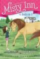 Go to record Marguerite Henry's Misty Inn : 4-books-in-1!