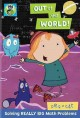 Go to record Peg + Cat. Out of this world. [videorecording]