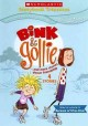 Go to record Bink & Gollie [videorecording] : --and more stories about ...