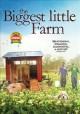 Go to record The biggest little farm  [videorecording]