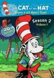 Go to record The Cat in the Hat knows a lot about that!. Season 2, volu...
