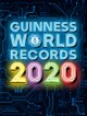 Go to record Guinness world records 2020.
