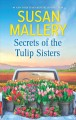 Go to record Secrets of the tulip sisters