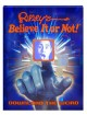 Go to record Ripley's believe it or not! : download the weird