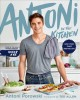 Go to record Antoni in the kitchen