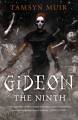 Go to record Gideon the ninth