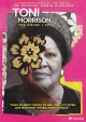 Go to record Toni Morrison  [videorecording] : the pieces I am