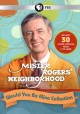Go to record Mister Rogers' neighborhood. Would you be mine collection ...