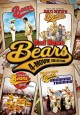 Go to record Bad News Bears 4-Movie Collection  [videorecording].