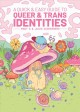 Go to record A quick & easy guide to queer & trans identities