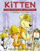 Go to record Kitten construction company : a bridge too fur