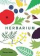 Go to record Herbarium