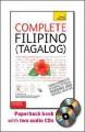 Go to record Complete Filipino (Tagalog)