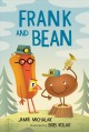 Go to record Frank and Bean