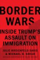 Go to record Border wars : inside Trump's assault on immigration