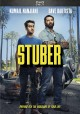 Go to record Stuber [videorecording]