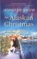 Go to record An Alaskan Christmas