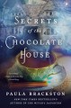 Go to record Secrets of the chocolate house