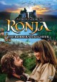 Go to record Ronja [videorecording] : the robber's daughter