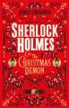 Go to record Sherlock Holmes & the Christmas demon