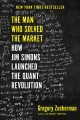 Go to record The man who solved the market : how Jim Simons launched th...
