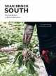 Go to record South : essential recipes and new explorations