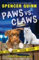 Go to record Paws vs. claws
